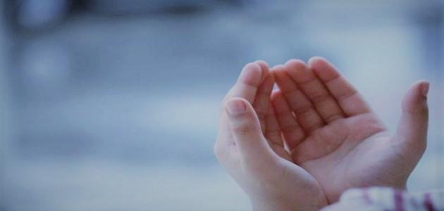 دعاء للزوج المريض, ادعية الزوجة لزوجها في مرضه