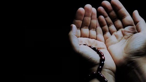 دعاء لصلاح الحال مستجاب باذن الله