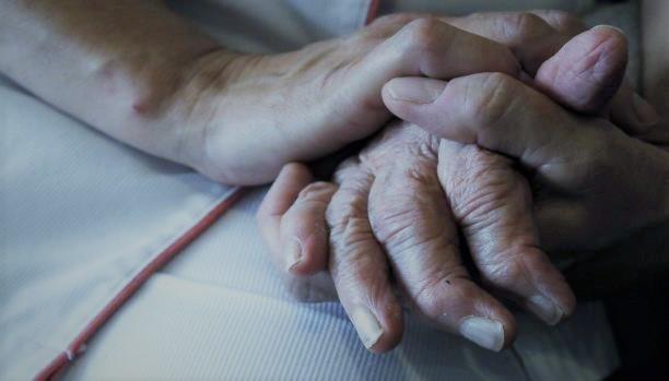 دعاء للاب المريض, اجمل ادعية لوالدي بلشفاء العاجل