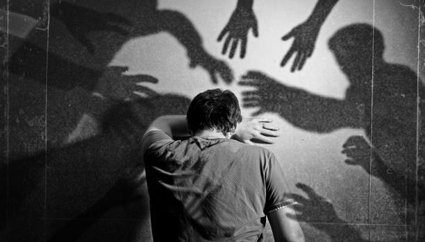 دعاء الخوف من المجهول مستجاب ان شاء الله
