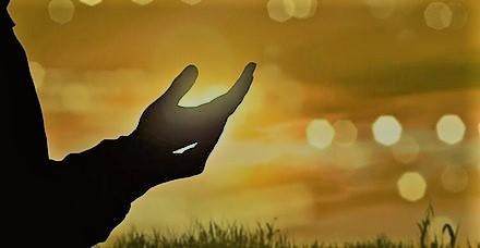 دعاء ضيق النفس, ادعية لشفاء ضيق النفس والصدر