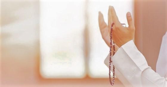 دعاء الرزق بالذرية الصالحة ان شاء الله