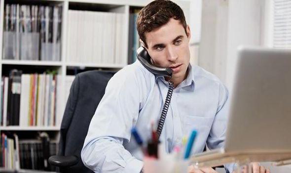 دعاء للحصول على عمل جديد او وظيفة