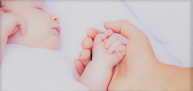 دعاء تسهيل وتيسير الولادة الطبيعية او القيصرية