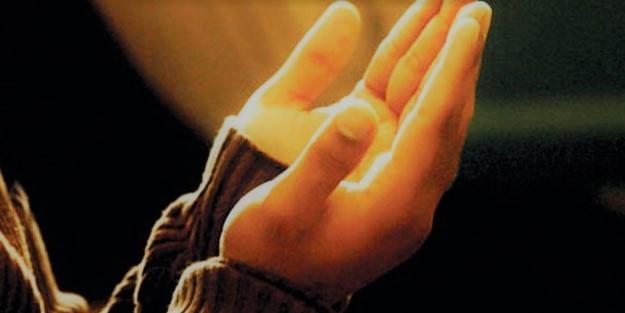دعاء قضاء الدين قبل النوم مكتوب