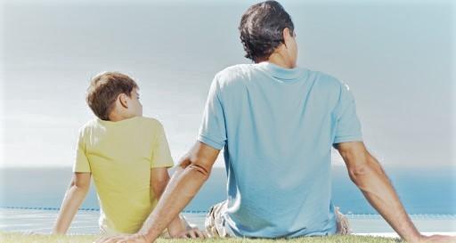 دعاء للزوج والأولاد, اجمل ادعية لحفظ الزوج والابناء