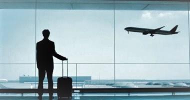 دعاء المسافر, ادعية للمسافرين