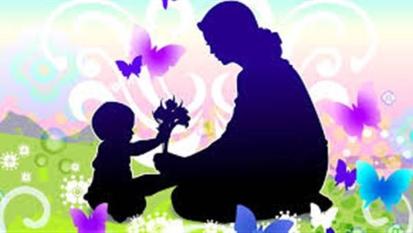 صور دعاء للام, اجمل صور وخلفيات دعاء عن الام
