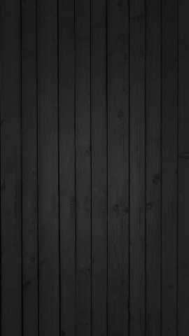 خلفيات سوداء للموبايل , اجمل مجموعة خلفيات سوداء للجوال