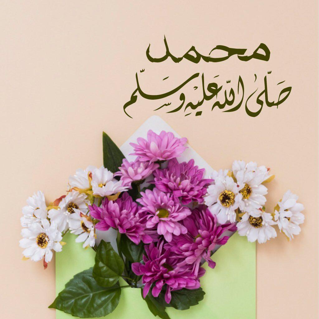 اجمل الصور والعبارات الدينية , اجمل مجموعة عبارات دينية بالصور