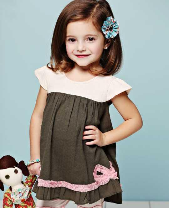 خلفيات اطفال بنات صغار حلوين في غاية الجمال HD