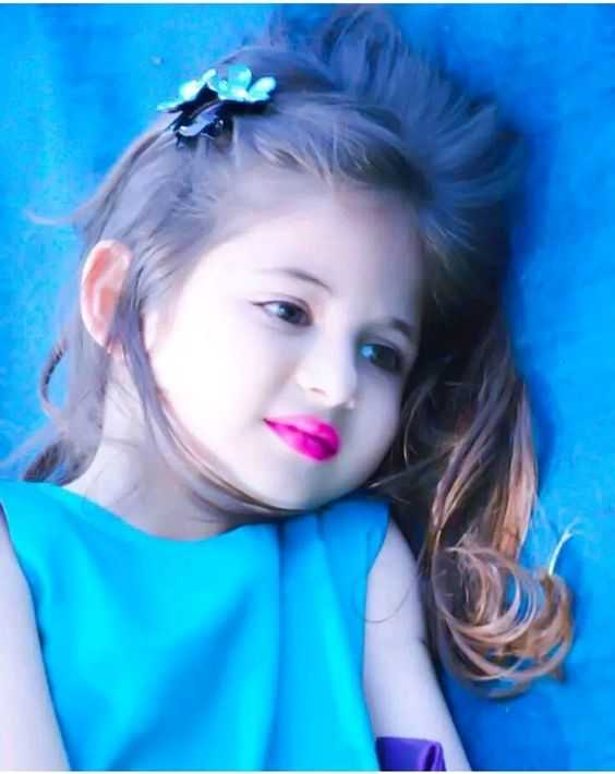 اطفال حلوين بنات , اجمل مجموعة صور لاطفال بنات حلوين كيوت