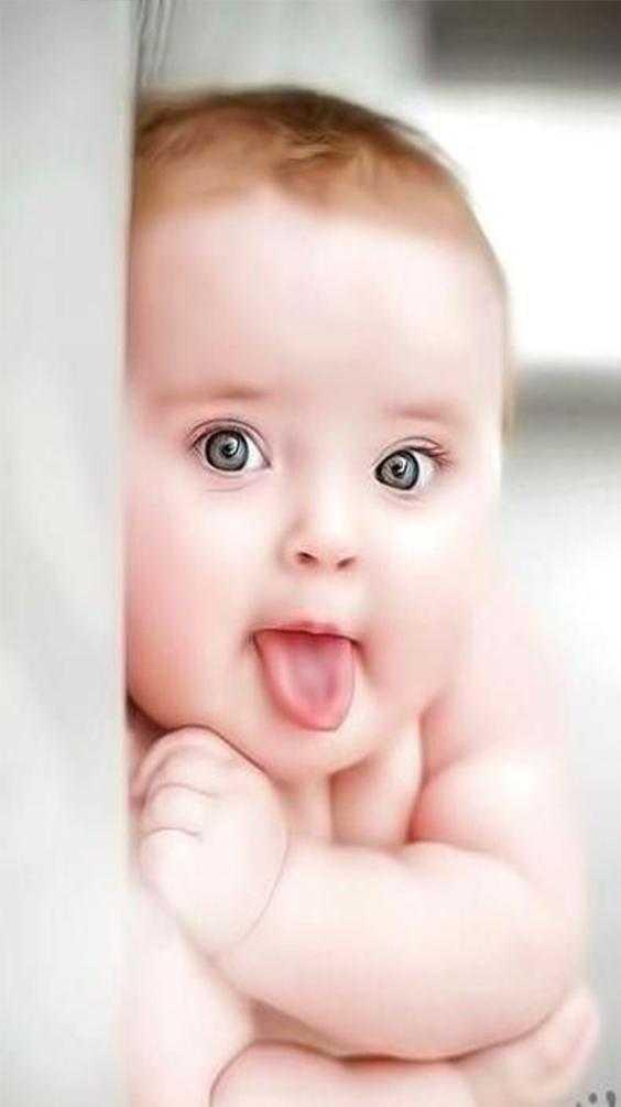 صور اطفال حلوين , اجمل مجموعة صور أطفال حلوين جدا HD