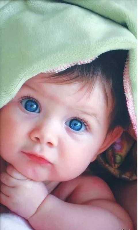 خلفيات اطفال جميلة للموبايل بجودة عالية HD