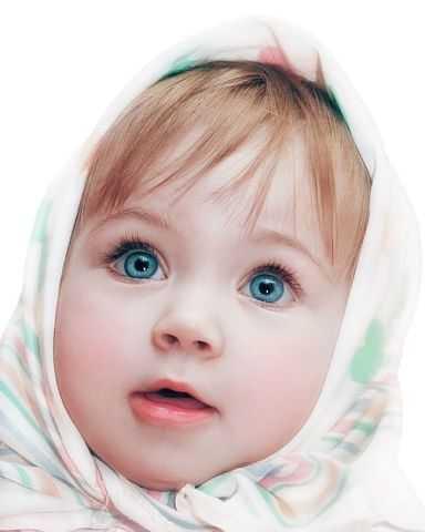 صور اجمل اطفال العالم بنات واولاد 2020 بجودة عالية HD
