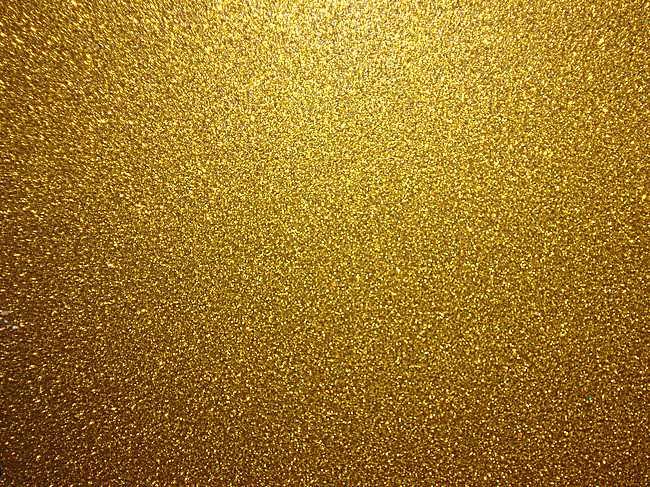 خلفيات ذهبية , اجمل صور وخلفيات ذهبيه روعه