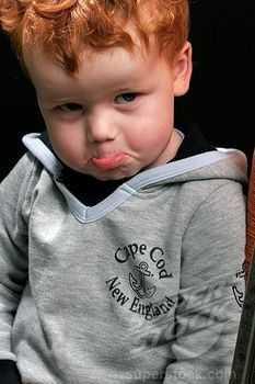 صور اطفال حزينه , اجمل صور حزينة جدا لاطفال صغار