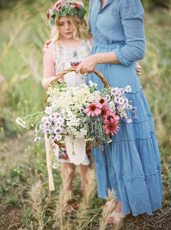 صور ام وبنتها , اجمل صور وخلفيات ام مع بنتها جميلة جدا