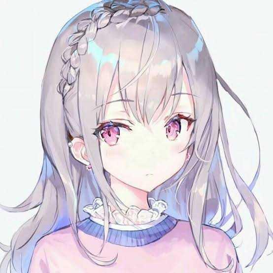 بنت عيونها جميلة