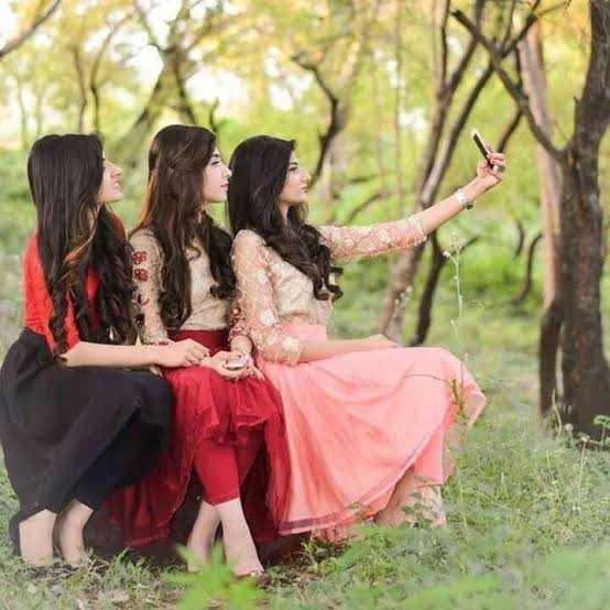 صور بنات صديقات , اجمل مجموعة صور بنات صديقات كيوت 2021