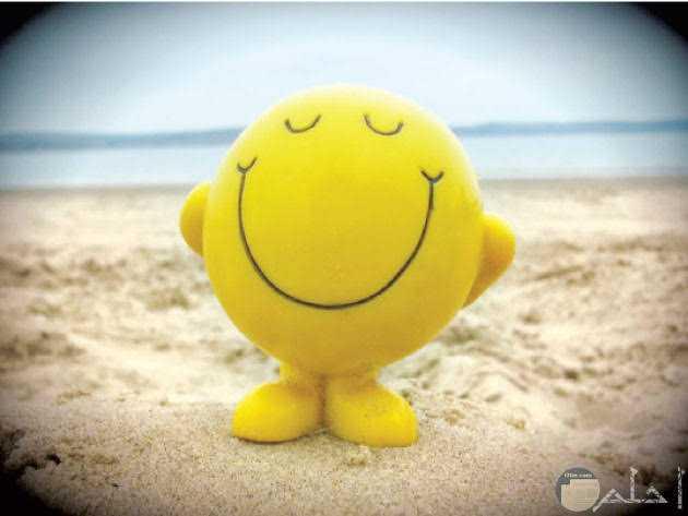 صور معبرة عن الفرح والسعادة , اجمل مجموعة صور معبره عن الفرحة والسعادة
