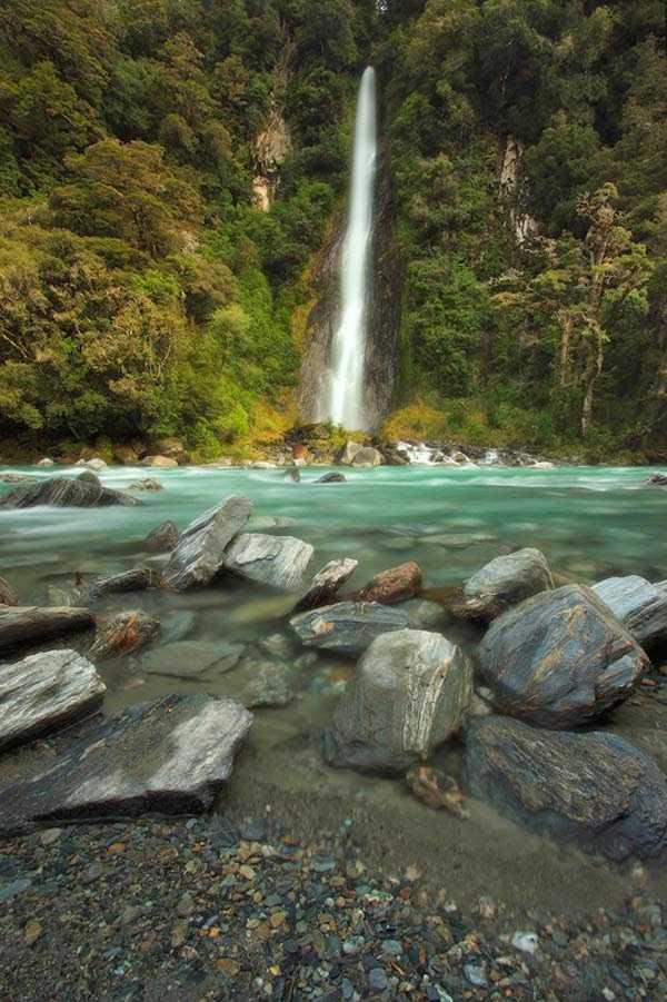 صور مناظر جميلة , احلي صور وخلفيات لمناظر جميلة طبيعية