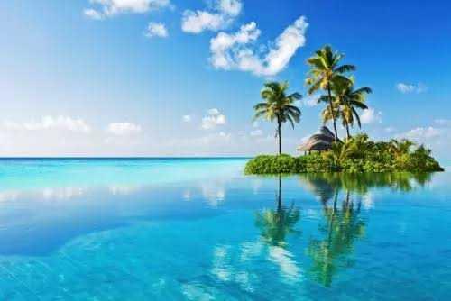 مناظر طبيعية للبحر , اجمل مناظر طبيعية خلابة للبحر والطبيعة