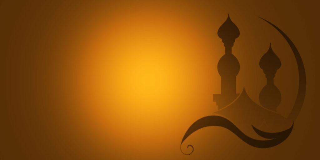 خلفيات اسلامية للكتابة عليها , اجمل صور وخلفيات دينيه اسلاميه للكتابة عليها
