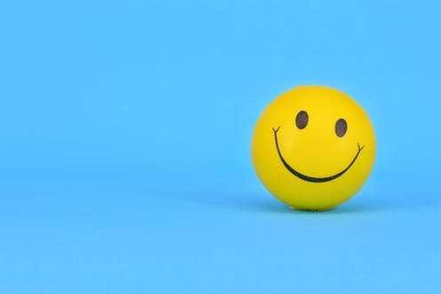 اجمل كلمات وعبارات عن السعادة والتفاؤل