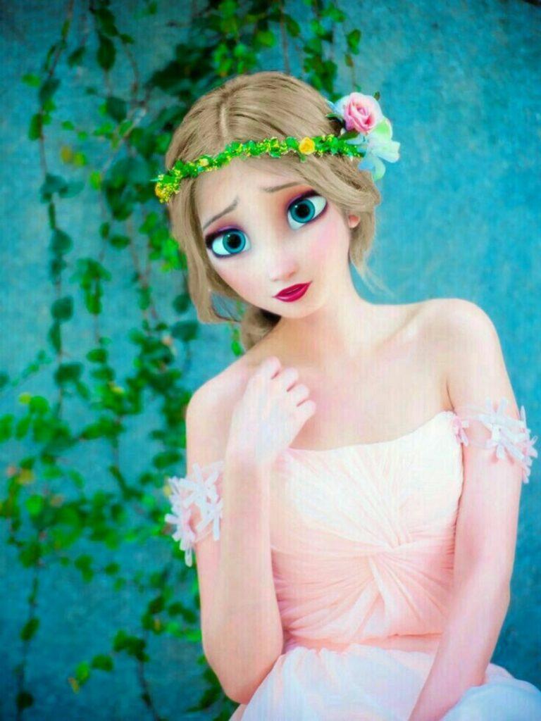 خلفيات جميلة جدا للبنات , صور خلفيات بنات جميله جدا