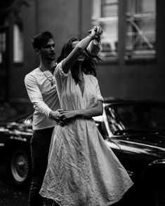 صور حب ابيض واسود , اجمل الصور الرومانسية ابيض واسود