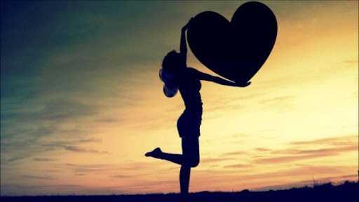 اجمل كلام حب وعشق قصير