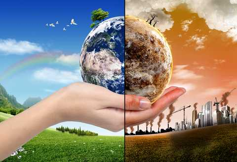 صور عن البيئة ـ اجمل الصور المعبرة عن البيئة