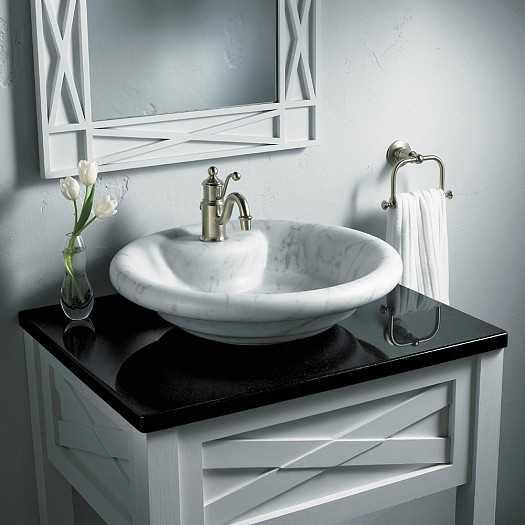مغاسل حمامات