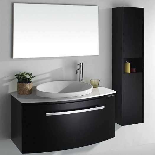 مغاسل حمامات ـ اجمل مغاسل حمامات مودرن فخمة 2021