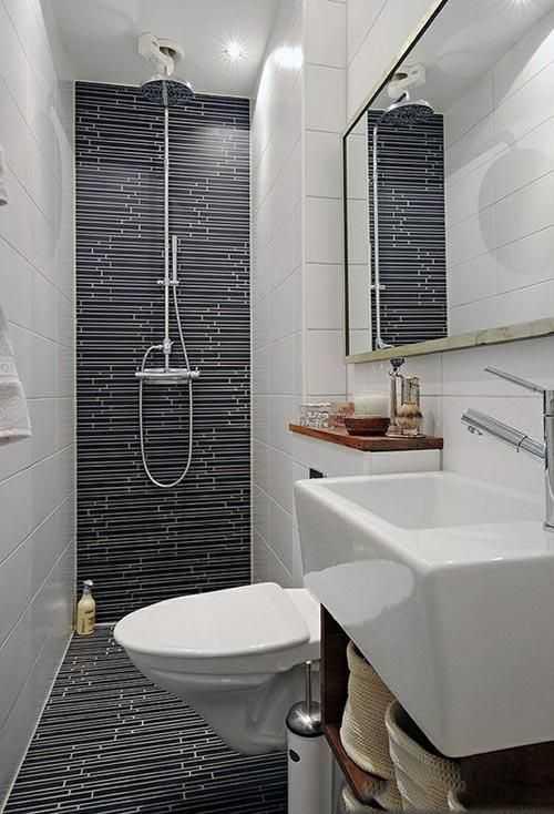 ديكورات حمامات منازل ـ اجمل الديكورات لحمامات المنازل 2021