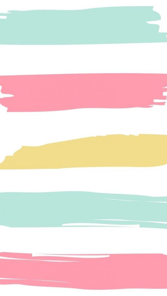 خلفيات كيوت ـ اجمل صور خلفيات كيوت للجوال