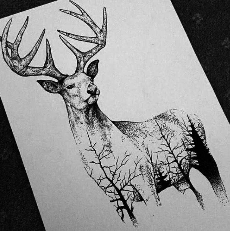 رسم اشياء جميلة