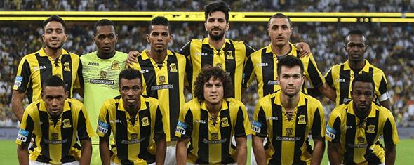 لاعبين الاتحاد ـ اجمل صور وخلفيات لاعبين نادي الاتحاد السعودي