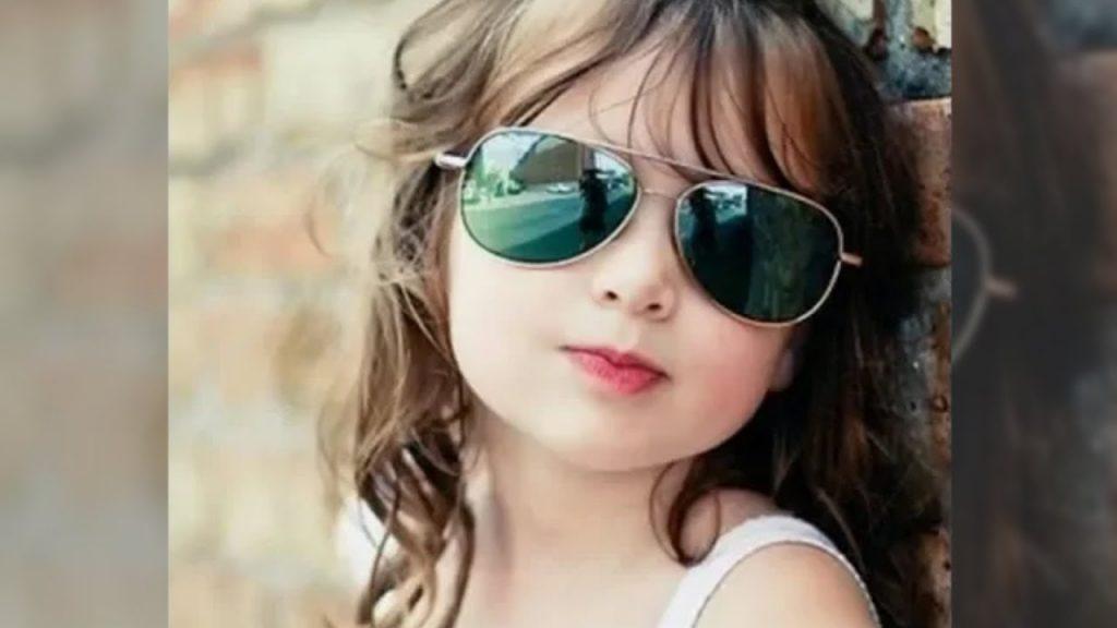 خلفيات اطفال بنات صغار حلوين ـ اجمل صور بنات صغار حلوين