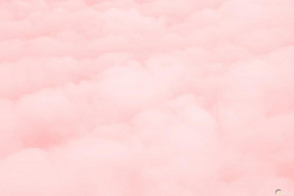 خلفيات باللون الوردي ـ اجمل صور باللون الوردي خلفيات موبايل للبنات كيوت