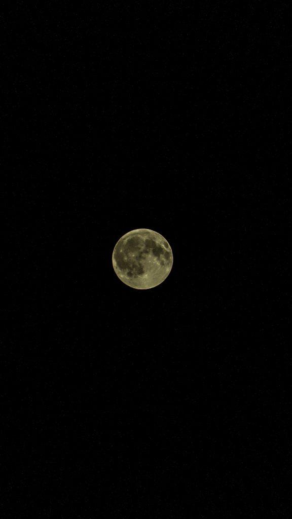 صور نجوم الليل ـ اجمل خلفيات الليل والنجوم