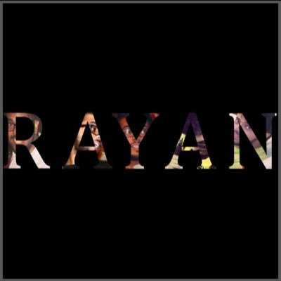 دلع اسم ريان ـ ماهو دلع اسم ريان ـ تدليع اسم ريان