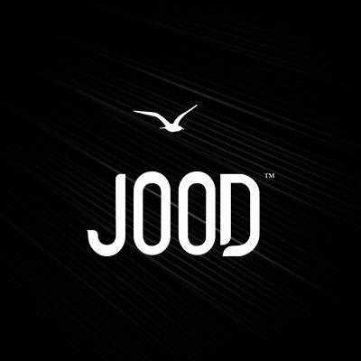 دلع اسم جود ـ ماهو دلع اسم جود ـ تدليع اسم جود