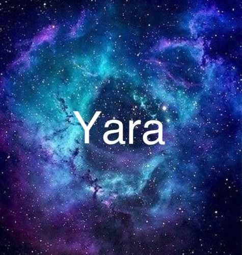 دلع اسم يارا ـ ماهو دلع اسم يارا ـ تدليع اسم يارا