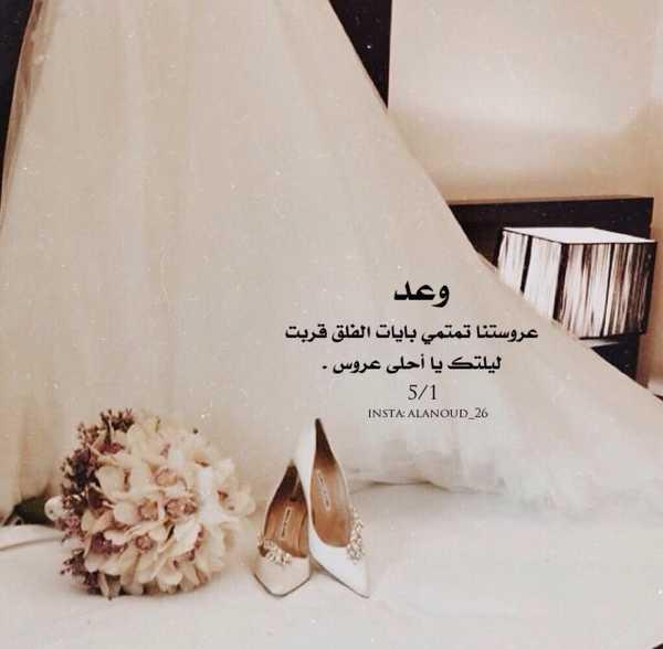 رمزيات عروس باسماء ـ اجمل مجموعة رمزيات عروس باسماء