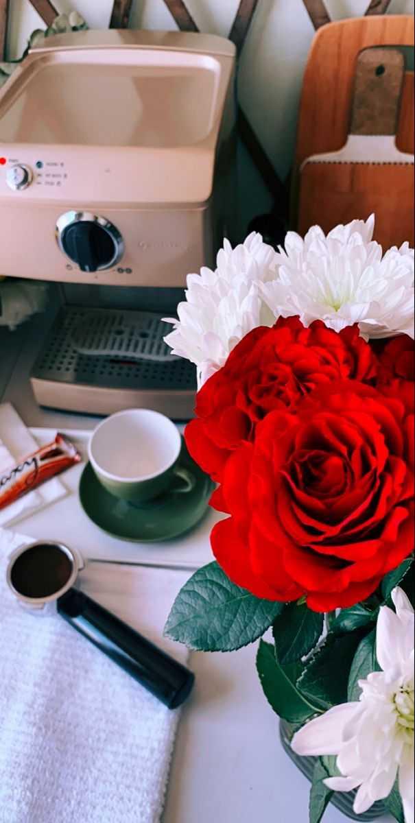 رمزيات بنات ماسكين قهوه